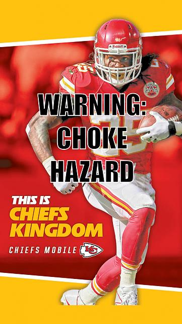 AFC  NFC Football Wallpapers-chiefs.jpg