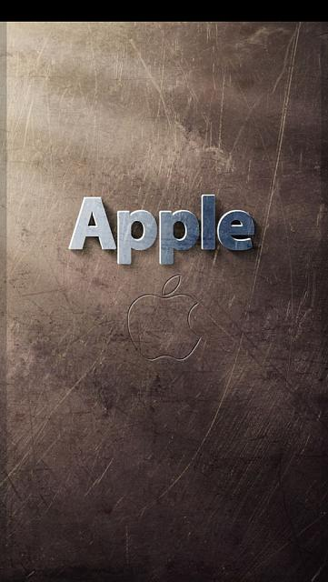 Apple Wallpaper..post your creative Apple wallpaper-imageuploadedbyimore-forums1389775551.317795.jpg