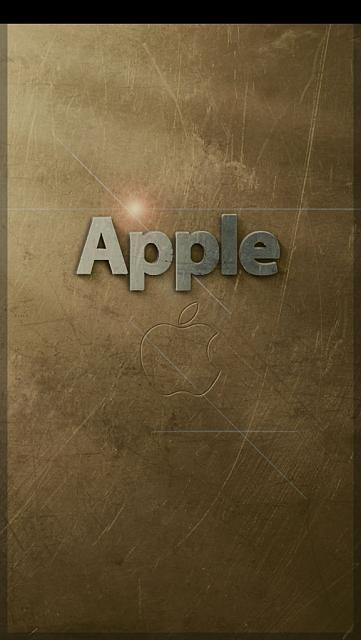 Apple Wallpaper..post your creative Apple wallpaper-imageuploadedbyimore-forums1389775569.841786.jpg