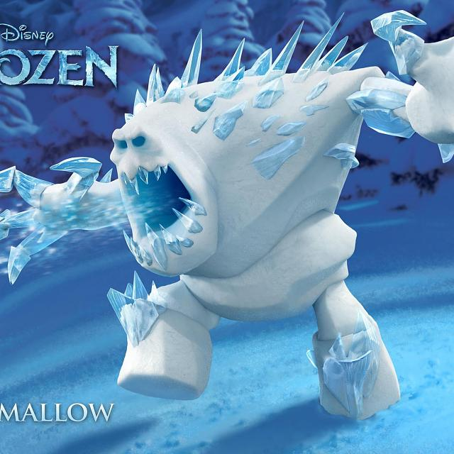 "The Disney Movie, ""Frozen"" Retina Wallpaper-disney-frozen-movie-wallpapers.jpg"