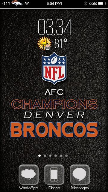 AFC  NFC Football Wallpapers-imageuploadedbyimore-forums1390174521.285367.jpg