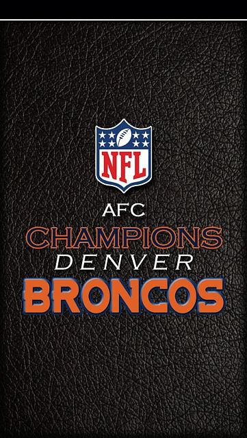 AFC  NFC Football Wallpapers-imageuploadedbyimore-forums1390174531.754763.jpg