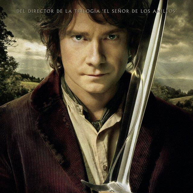 The Hobbit Retina Wallpaper-film-hobbit-unexpected-journey-ipad-wallpapers-2048x2048-06-.jpg