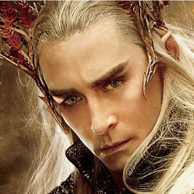 The Hobbit Retina Wallpaper-lee-pace-hobbit-desolation-smaug.jpg