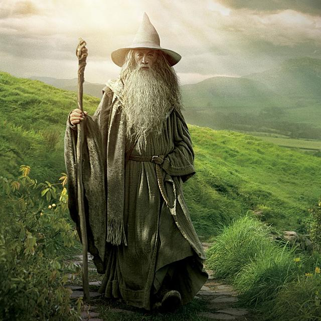 The Hobbit Retina Wallpaper Iphone Ipad Ipod Forums At Imorecom