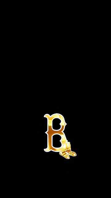 Official iPhone 5 Wallpaper Request Thread-gold-sox-1.png
