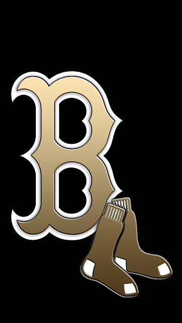 Official iPhone 5 Wallpaper Request Thread-gold-sox-2.png