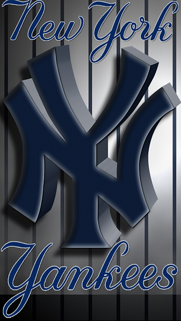 Official iPhone 5 Wallpaper Request Thread-yankees_orig.png