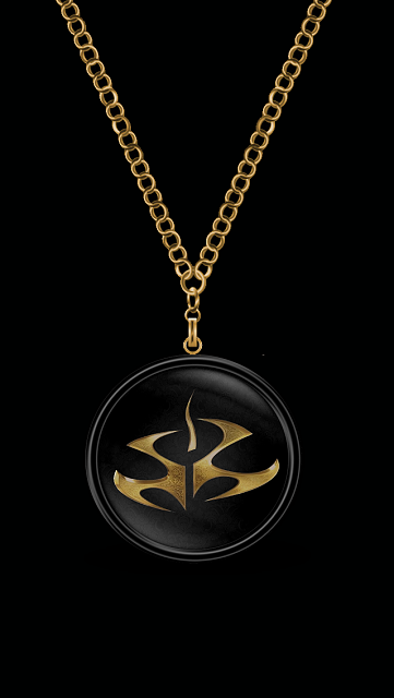Official iPhone 5 Wallpaper Request Thread-hitman-pendant.png