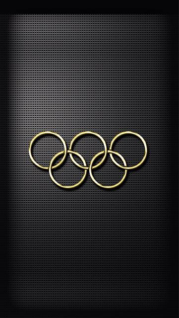 FREEIOS7 | sochi-olympics-skating - parallax HD iPhone iPad wallpaper