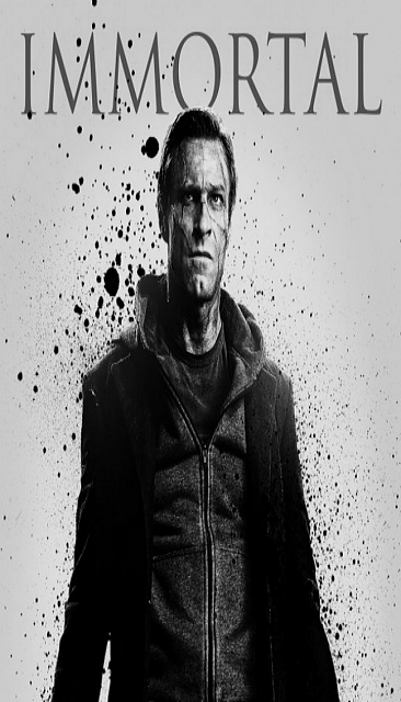I Frankenstein Wallpaper Retina Display For IPhone!-i_frankenstein_003_640-x-1136.png
