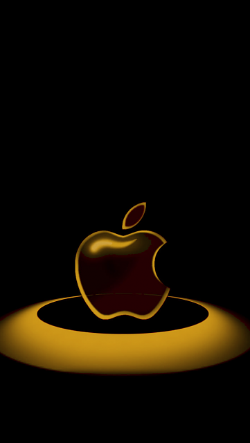 Official Iphone 5 Wallpaper Request Thread Page 5 Iphone Ipad
