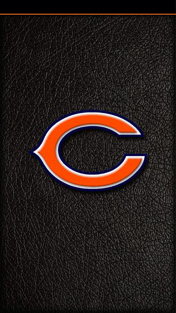 Official iphone 5 wallpaper request thread page 6 - Chicago bears phone wallpaper ...