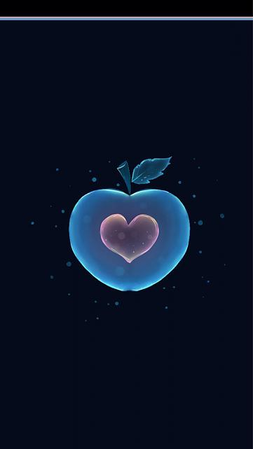 Apple Wallpaper..post your creative Apple wallpaper-imageuploadedbyimore-forums1393692411.540195.jpg