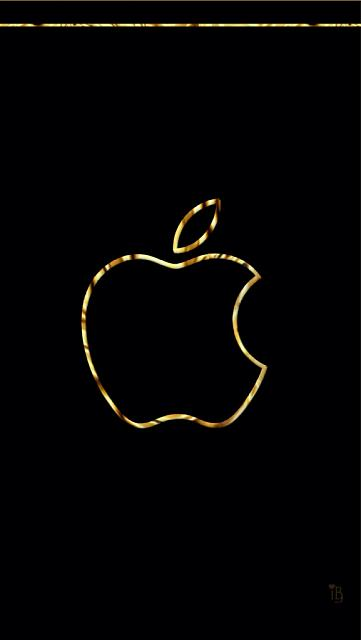 Apple Wallpaper..post your creative Apple wallpaper-imageuploadedbyimore-forums1393794527.113769.jpg