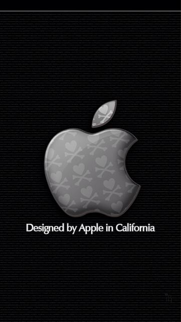 Apple Wallpaper..post your creative Apple wallpaper-imageuploadedbyimore-forums1394204909.864774.jpg