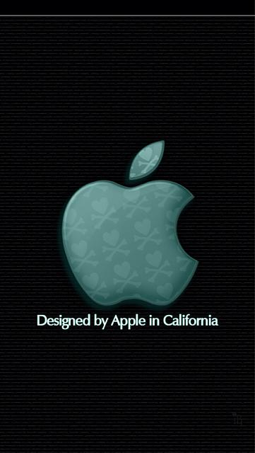 Apple Wallpaper..post your creative Apple wallpaper-imageuploadedbyimore-forums1394204937.662348.jpg