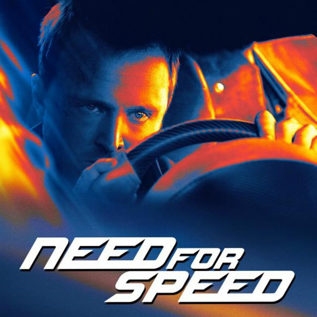 Need For Speed Retina Wallpaper-needforspeed1.jpg