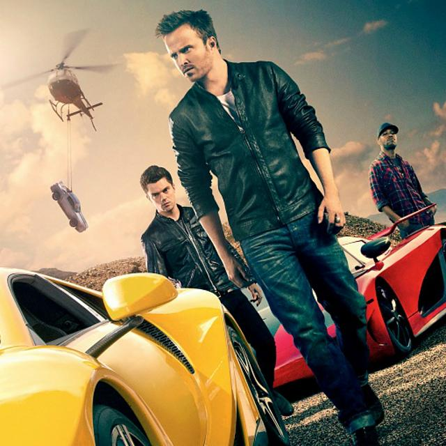 Need For Speed Retina Wallpaper-needforspeed2.jpg