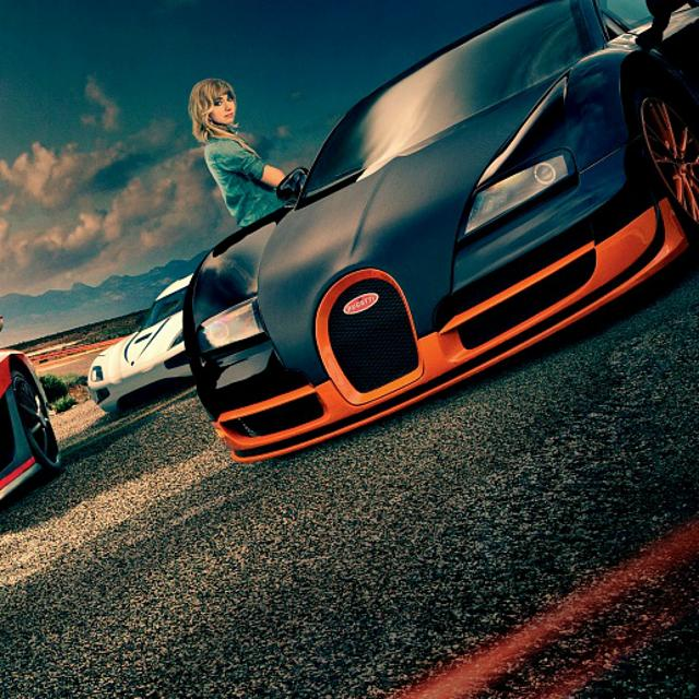 Need For Speed Retina Wallpaper-needforspeed3.jpg