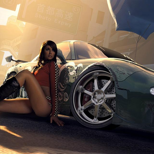 Need For Speed Retina Wallpaper-needforspeed5.jpg