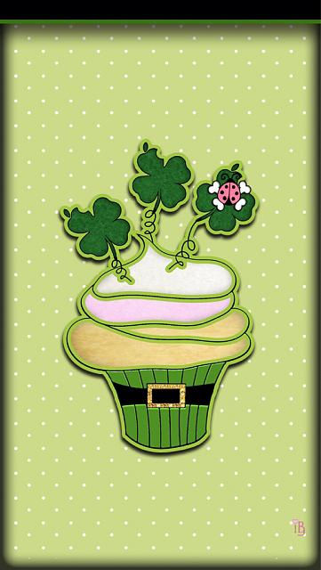 St Patricks Day Wallpapers-imageuploadedbyimore-forums1394810013.566689.jpg