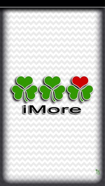 St Patricks Day Wallpapers-imageuploadedbyimore-forums1394898644.460075.jpg