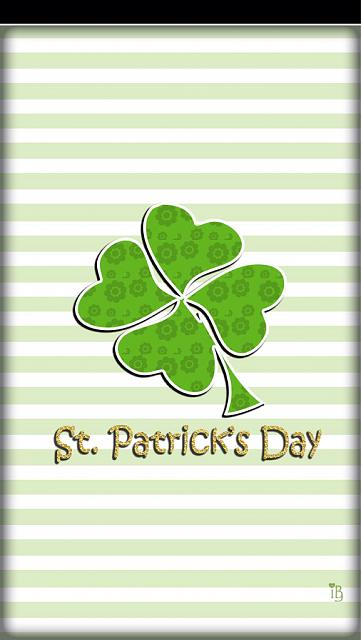 St Patricks Day Wallpapers Iphone Ipad Ipod Forums At