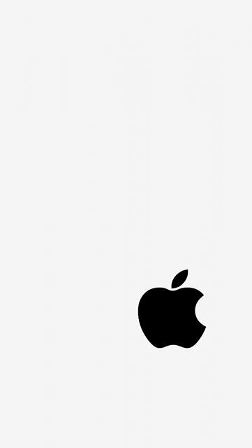 Apple Wallpaper..post your creative Apple wallpaper-imageuploadedbyimore-forums1395089231.304366.jpg