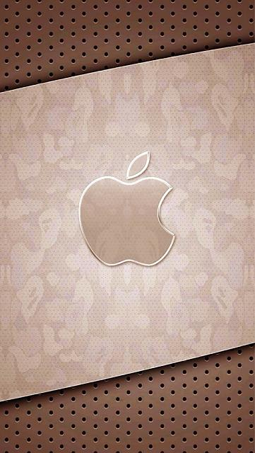 Apple Wallpaper..post your creative Apple wallpaper-imageuploadedbyimore-forums1395089261.735557.jpg