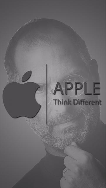 Apple Wallpaper..post your creative Apple wallpaper-imageuploadedbyimore-forums1395089281.644375.jpg