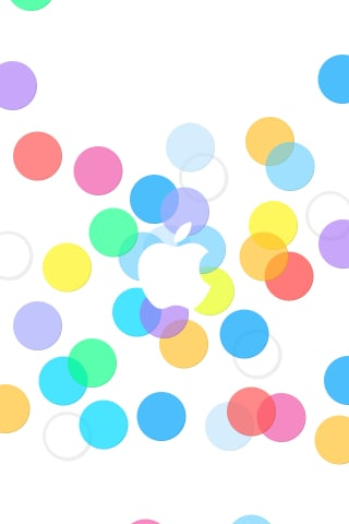 Apple Wallpaper..post your creative Apple wallpaper-imageuploadedbyimore-forums1395089341.900941.jpg