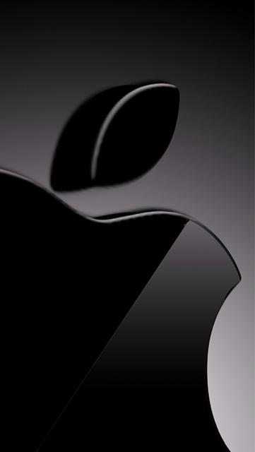 Apple Wallpaper..post your creative Apple wallpaper-imageuploadedbyimore-forums1395089439.745802.jpg