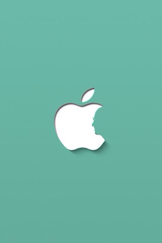 Apple Wallpaper..post your creative Apple wallpaper-imageuploadedbyimore-forums1395091389.723474.jpg