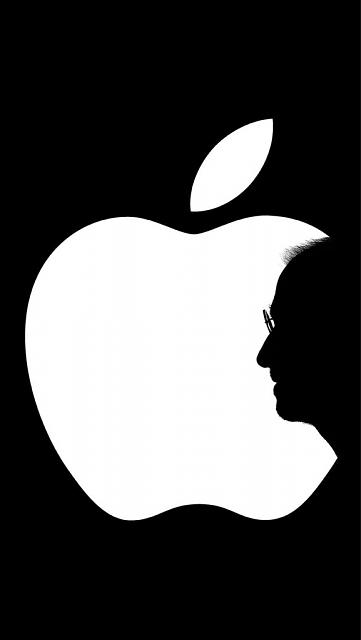 Apple Wallpaper..post your creative Apple wallpaper-imageuploadedbyimore-forums1395091414.001879.jpg