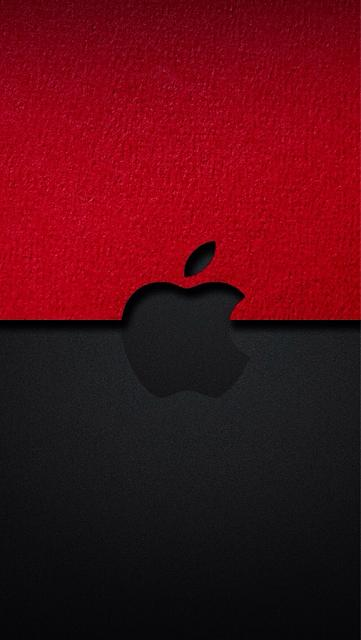 Apple Wallpaper..post your creative Apple wallpaper-imageuploadedbyimore-forums1395096505.487793.jpg