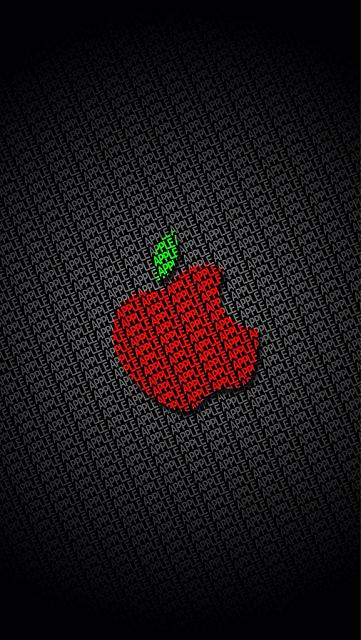 Apple Wallpaper..post your creative Apple wallpaper-imageuploadedbyimore-forums1395096537.205814.jpg