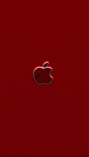 Apple Wallpaper..post your creative Apple wallpaper-imageuploadedbyimore-forums1395156459.836039.jpg