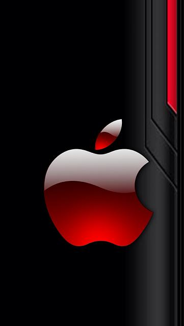 Apple Wallpaper..post your creative Apple wallpaper-imageuploadedbyimore-forums1395156474.071371.jpg
