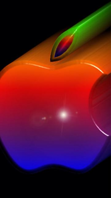 Apple Wallpaper..post your creative Apple wallpaper-imageuploadedbyimore-forums1395156516.435737.jpg