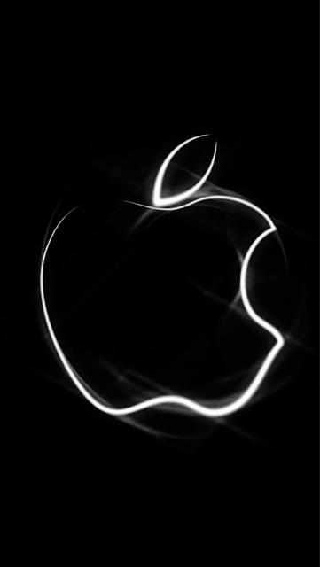 Apple Wallpaper..post your creative Apple wallpaper-imageuploadedbyimore-forums1395156543.143101.jpg
