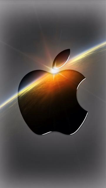 Apple Wallpaper..post your creative Apple wallpaper-imageuploadedbyimore-forums1395156592.996172.jpg
