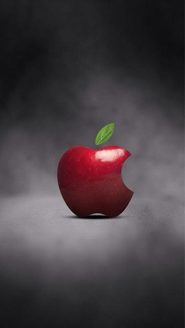 Apple Wallpaper..post your creative Apple wallpaper-imageuploadedbyimore-forums1395156615.236456.jpg