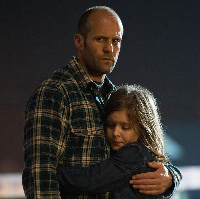 Homefront Retina Movie Wallpaper-homefront-jason-statham-izabela-vidovic1-1.jpg