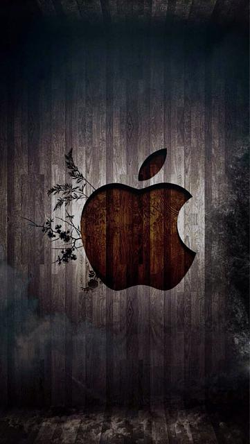 Apple Wallpaper..post your creative Apple wallpaper-imageuploadedbyimore-forums1395760349.752668.jpg
