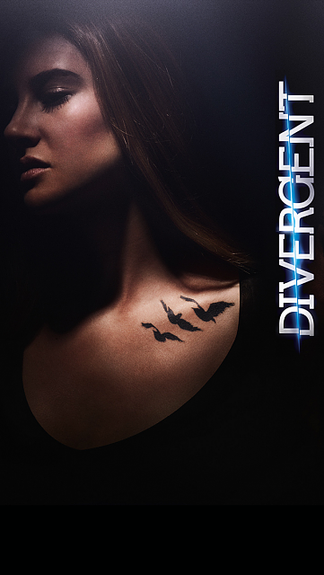 Divergent Retina Movie Wallpaper-div_iphone-1.png