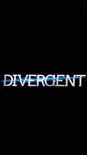 Divergent Retina Movie Wallpaper-div_iphone-5.png