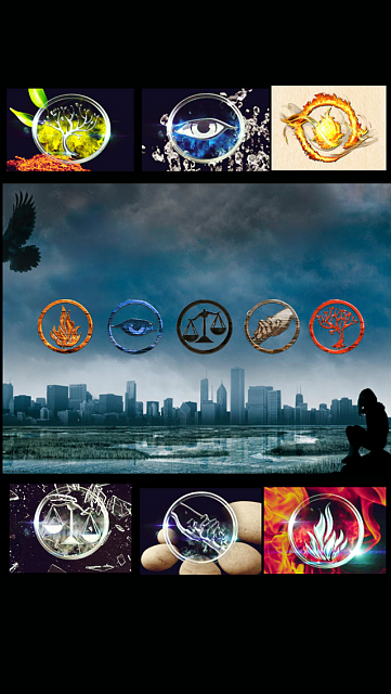 Divergent Retina Movie Wallpaper-div_iphone-6.png