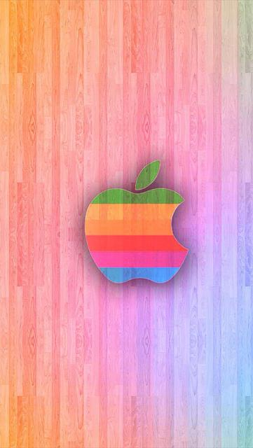 Apple Wallpaper..post your creative Apple wallpaper-imageuploadedbyimore-forums1395933121.060574.jpg