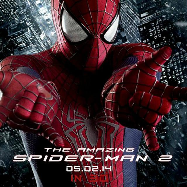 Amazing Spider Man 2 Retina Movie Wallpaper-aspm.jpg